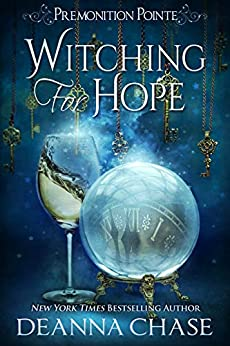 Witching for Hope