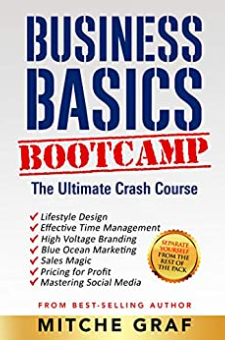 Business Basics BootCamp