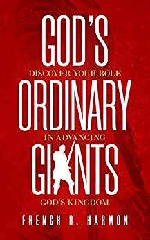 God's Ordinary Giants