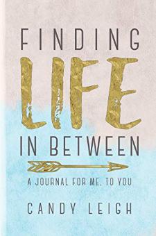 Finding Life In Between