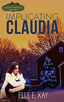 Implicating Claudia