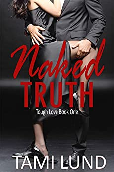 Naked Truth by Tami Lund