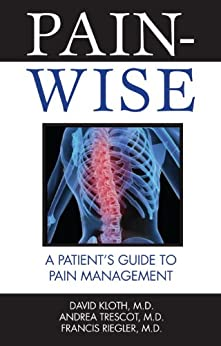 Pain-Wise by Andrea Trescot