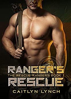 Ranger's Rescue