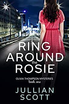 Ring Around the Rosie by Jullian Scott
