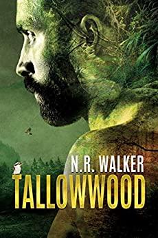 Tallowwood by N.R. Walker
