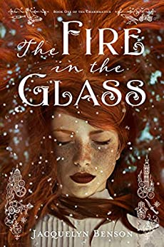 The Fire in the Glass