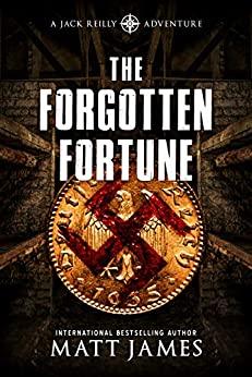 The Forgotten Fortune