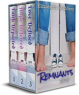 The Remnants Series