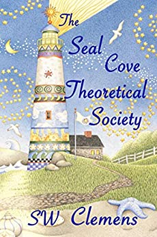 The Seal Cove Theoretical Society