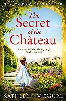 The Secret of the Château