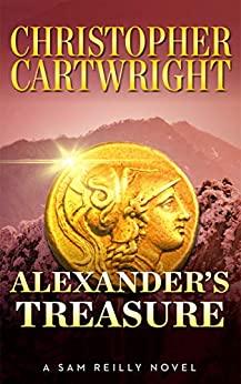 Alexander's Treasure