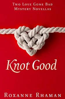 Knot Good