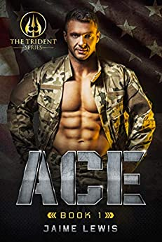 Ace by Jaime Lewis