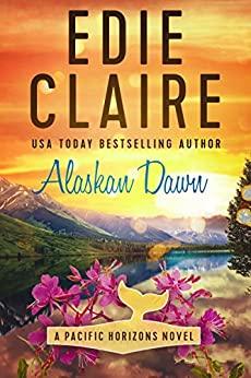 Alaskan Dawn by Edie Claire