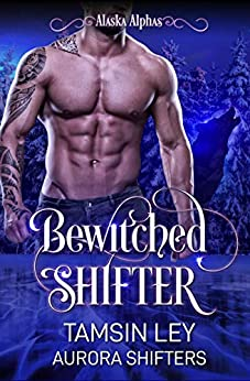 Bewitched Shifter