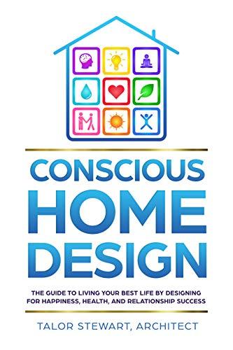 Conscious Home Design