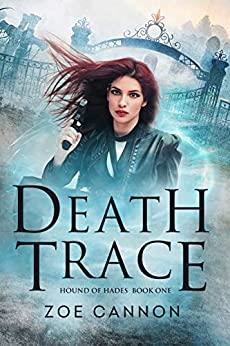 Death Trace