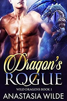 Dragon's Rogue