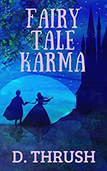 Fairy Tale Karma