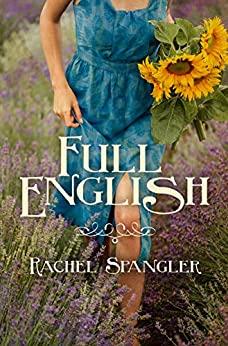 Full English
