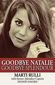 Goodbye Natalie