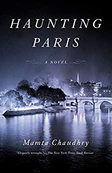 Haunting Paris