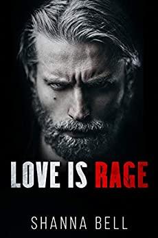 Love Is Rage