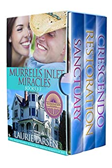 Murrells Inlet Miracles