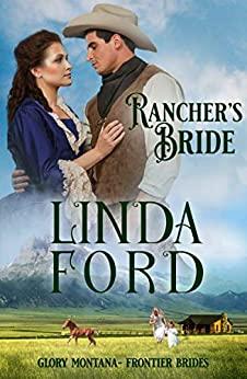 Rancher's Bride
