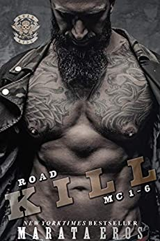 Road Kill MC