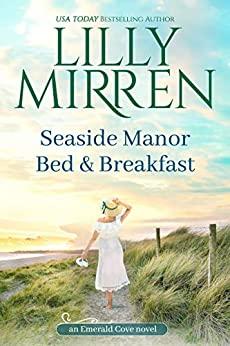 Seaside Manor Bed & Breakfast