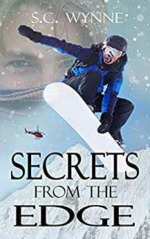 Secrets from the Edge