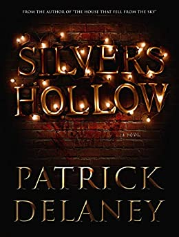 Silvers Hollow