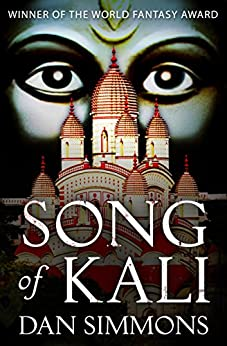 Song of Kali