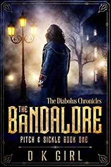 The Bandalore