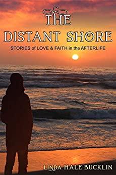 The Distant Shore by Linda Hale Bucklin