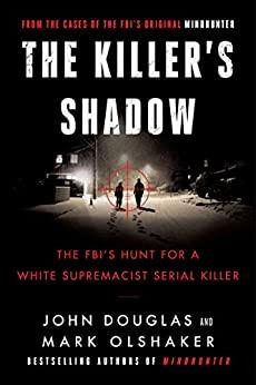 The Killer's Shadow by Mark Olshaker