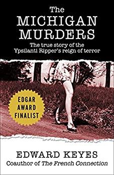 The Michigan Murders