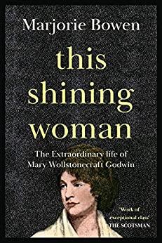 This Shining Woman