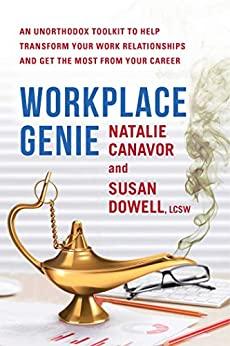 Workplace Genie