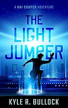 The Light Jumper