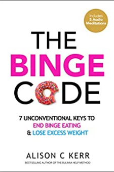 The Binge Code
