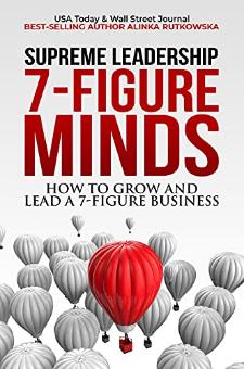 7-Figure Minds