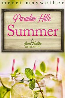 Paradise Hill Summer