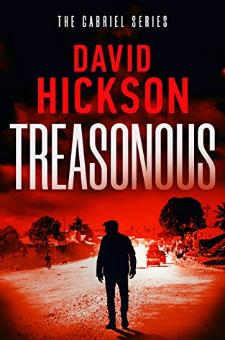 Treasonous