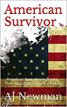 American Survivor