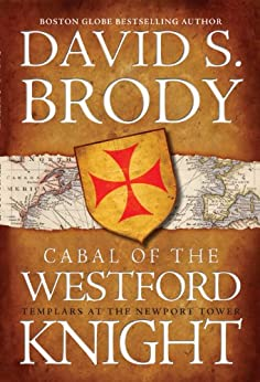 Cabal of the Westford Knight
