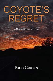 Coyote's Regret