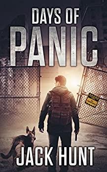 Days of Panic